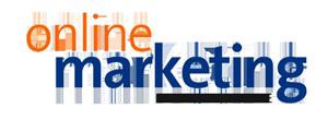 Online Marketing Group
